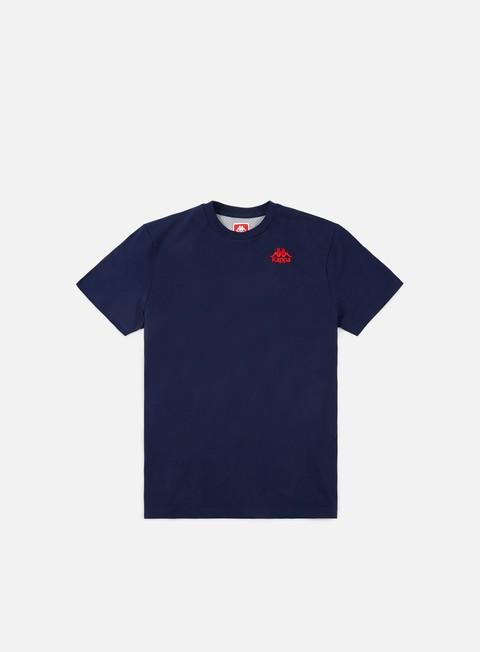Kappa Authentic LA 84 Ziman T-shirt