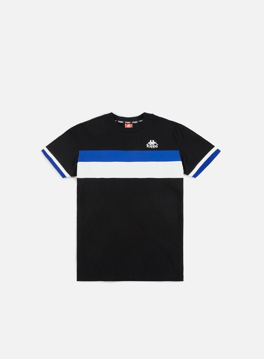 Kappa Authentic Rey T-shirt