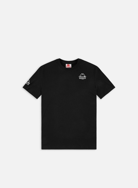 Kappa Authentic Taylory T-shirt