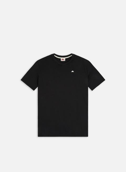 Short sleeve T-shirts Kappa Robe Di Kappa Darphis T-shirt