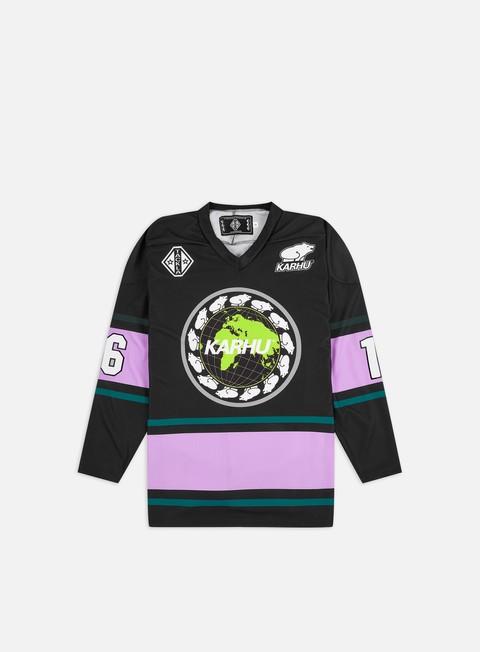 Karhu Karhu x Tackla Hockey Jersey
