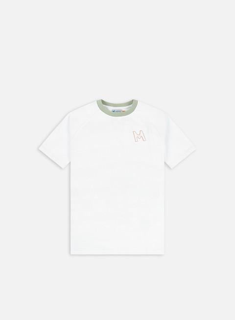 Karhu M-Symbol T-shirt