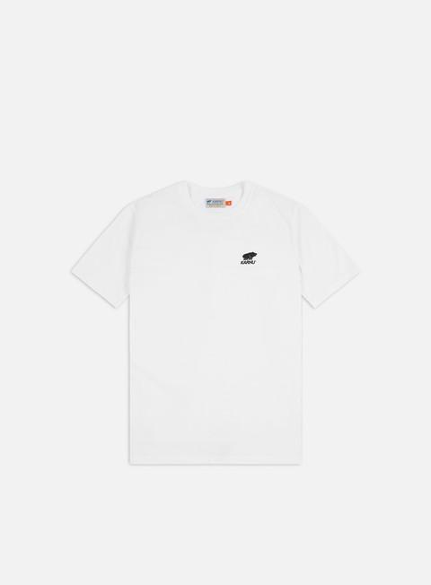 Karhu Worldwide T-shirt