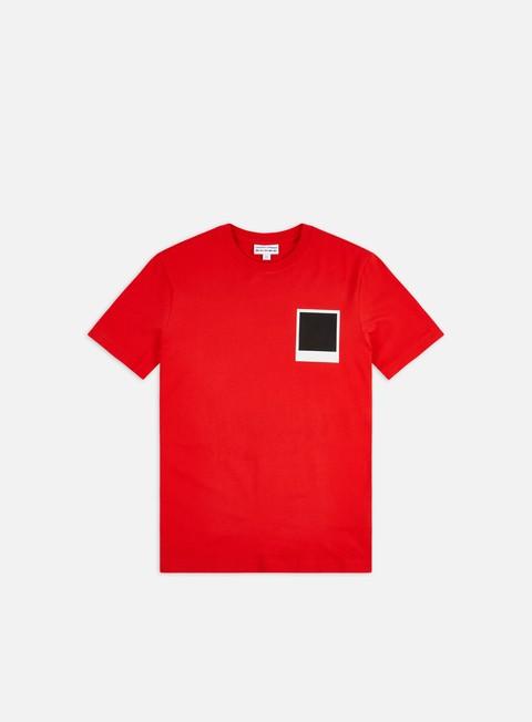 Lacoste Polaroid T-shirt