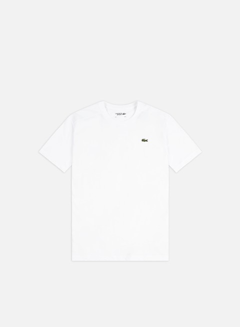 T-shirt Basic Lacoste Sport T-shirt