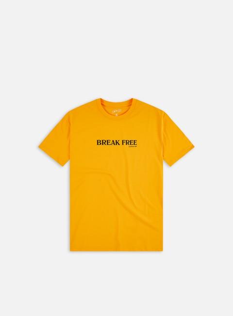 Last Resort AB Break Free T-shirt