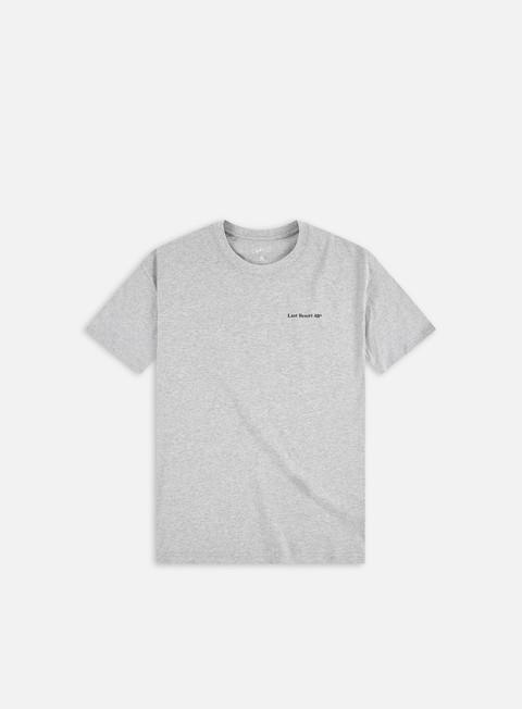 Last Resort AB I Am The Key T-shirt