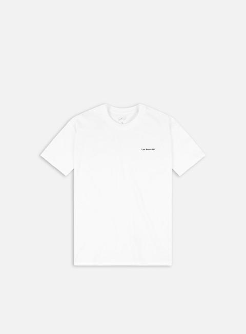 T-shirt a manica corta Last Resort AB Stick It T-shirt