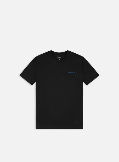 T-shirt a manica corta Last Resort AB World T-shirt