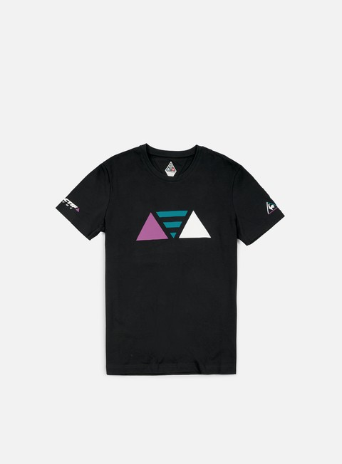 Sale Outlet Short Sleeve T-shirts Le Coq Sportif Dynactif N. 2 T-shirt
