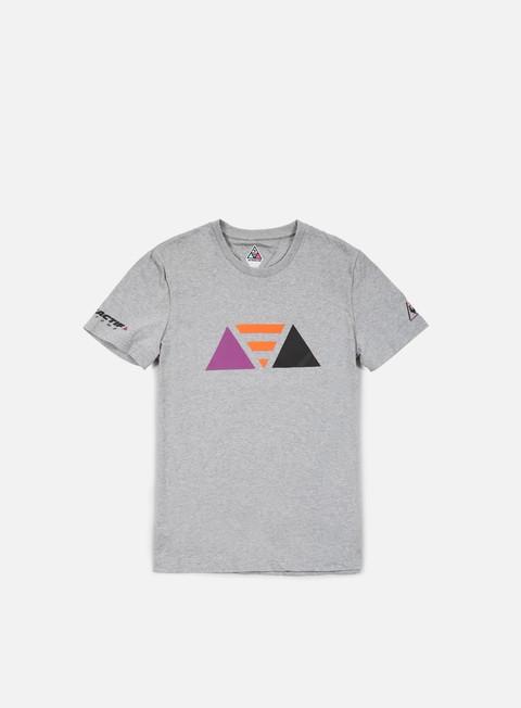 T-shirt a Manica Corta Le Coq Sportif Dynactif N. 2 T-shirt