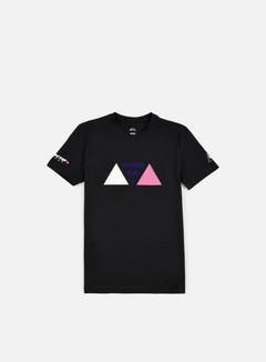 Le Coq Sportif - Dynactif T-shirt, Black 1