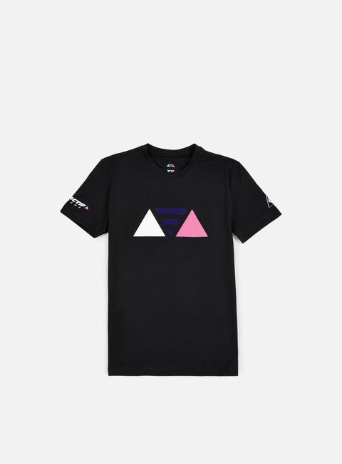 Short Sleeve T-shirts Le Coq Sportif Dynactif T-shirt