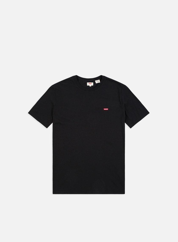 Levi's Original HM T-shirt