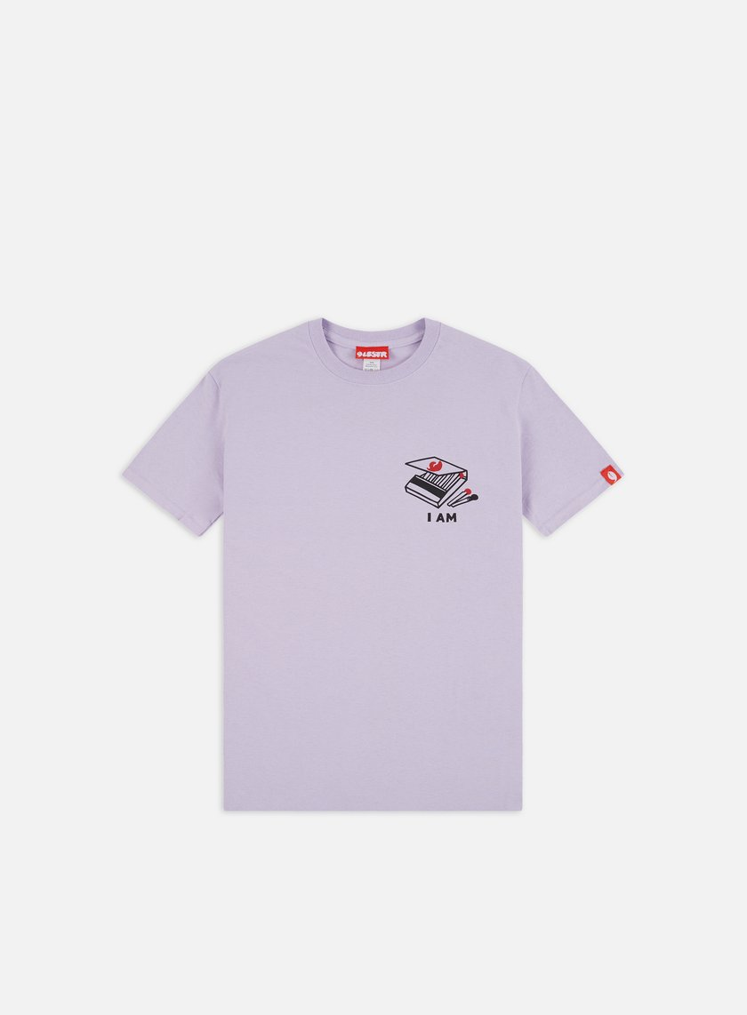 Lobster Busy T-shirt