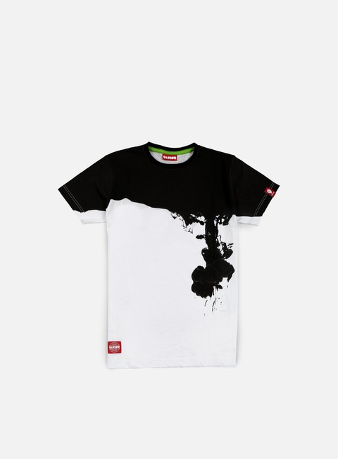 t shirt lobster drop t shirt white