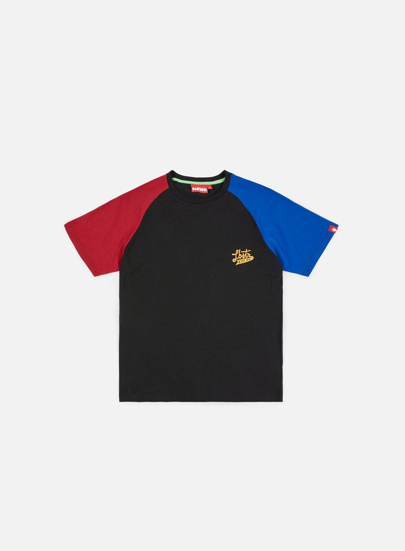 Lobster Dual T-shirt