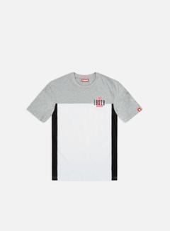Lobster Frank T-shirt