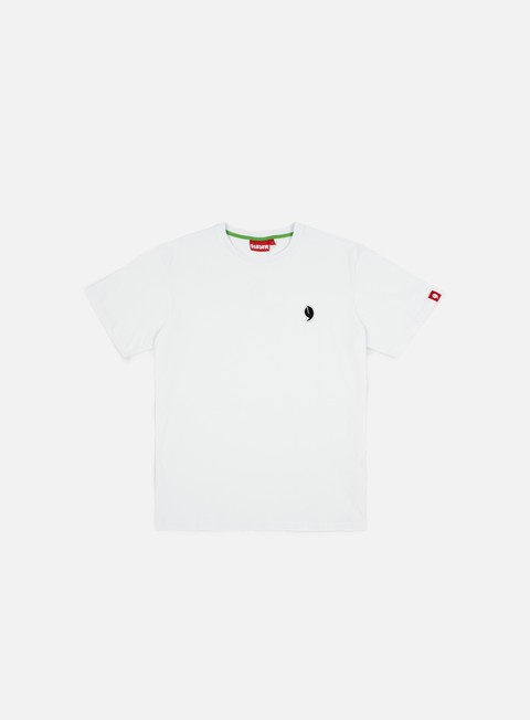 t shirt lobster little t shirt white