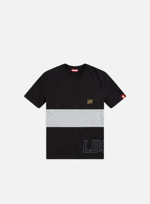 Outlet e Saldi T-shirt a Manica Corta Lobster New Section T-shirt