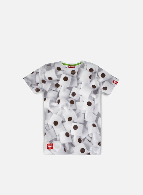 Sale Outlet All over T-shirts Lobster New York T-shirt