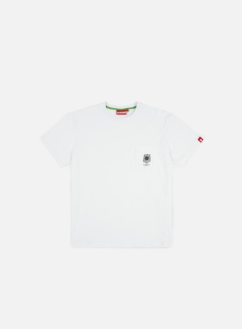 Sale Outlet Short Sleeve T-shirts Lobster Nybster T-shirt