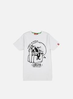 Lobster Piss T-shirt