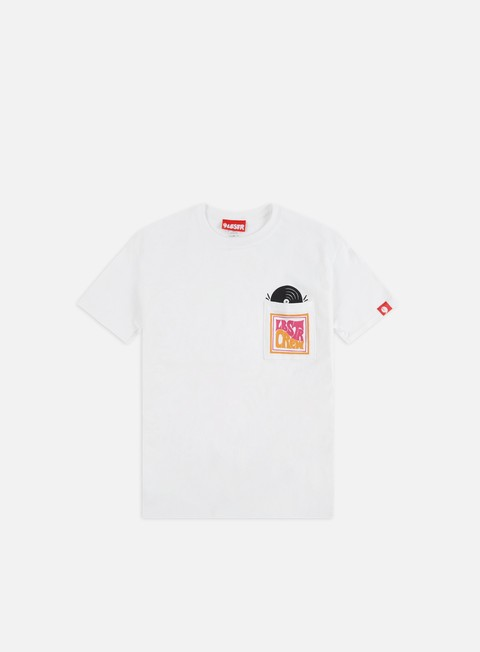 Lobster Record T-shirt