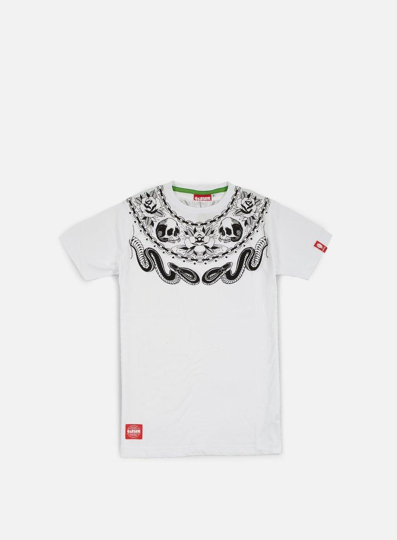 Lobster Sabe T-shirt