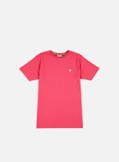 Lobster - Small T-shirt, Pink 1