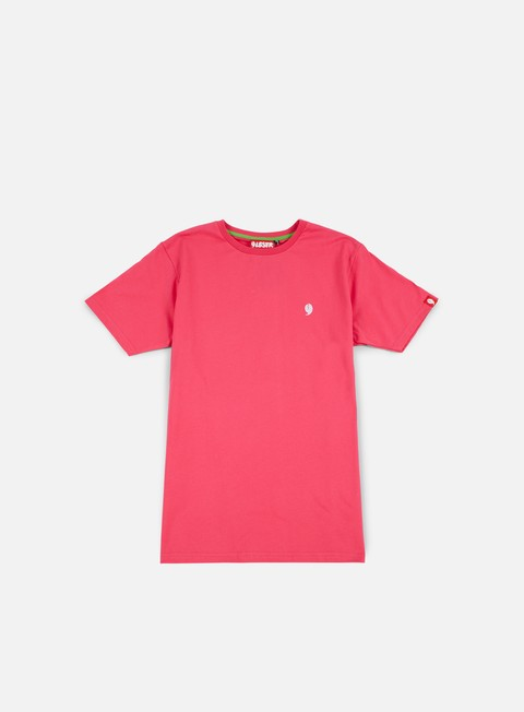 Short Sleeve T-shirts Lobster Small T-shirt