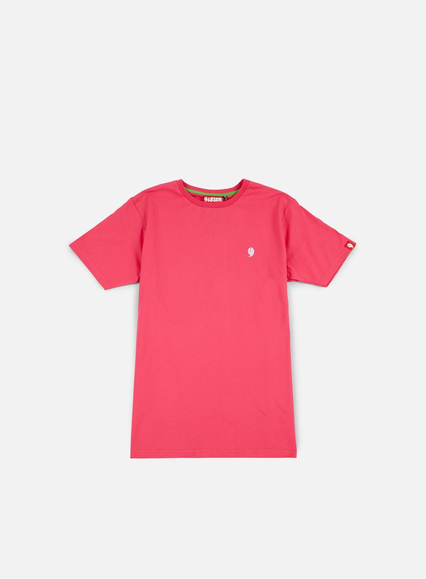 Lobster - Small T-shirt, Pink