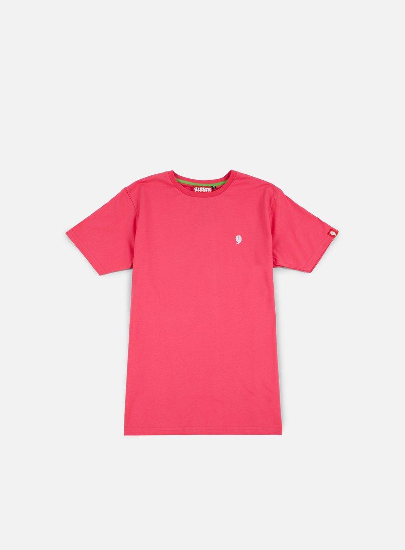 Lobster Small T-shirt