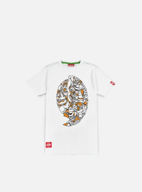t shirt lobster toby 2 t shirt white