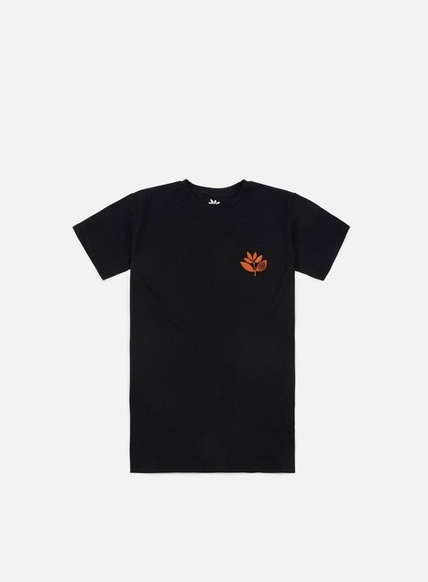 t shirt magenta classic t shirt black