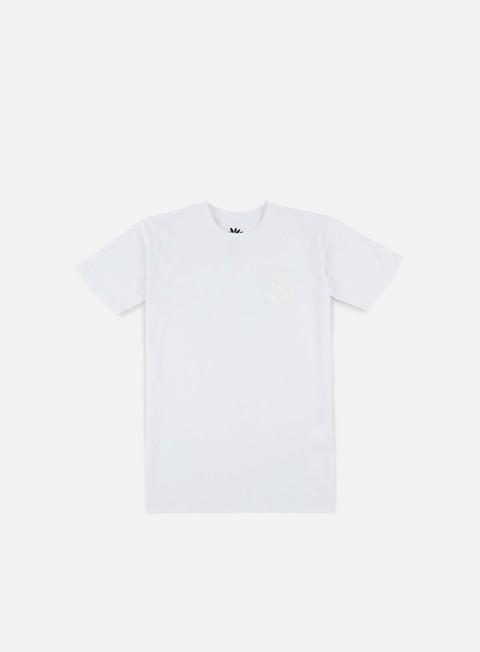 t shirt magenta classic t shirt white