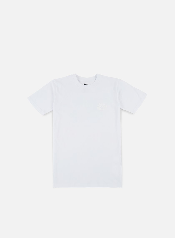 Magenta Classic T-shirt