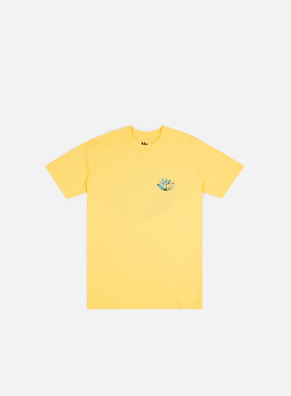 Magenta Mirò T-shirt