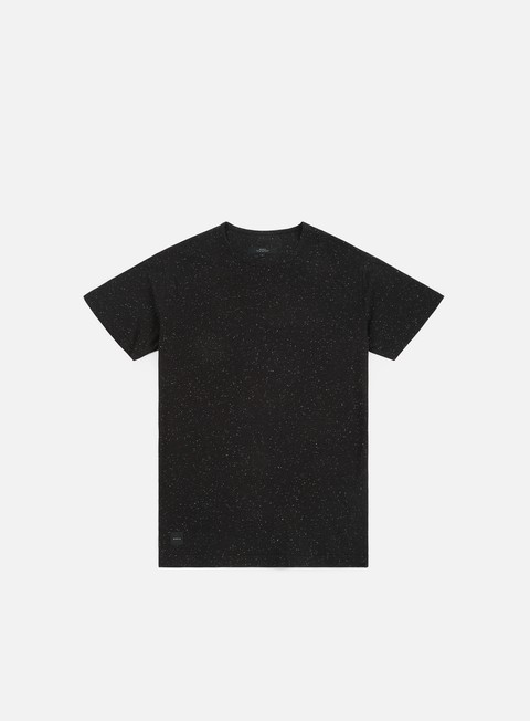 Sale Outlet Short sleeve T-shirts Makia Arena T-shirt