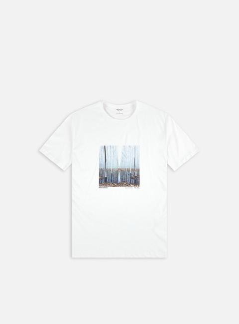 T-shirt a manica corta Makia Corridor T-shirt