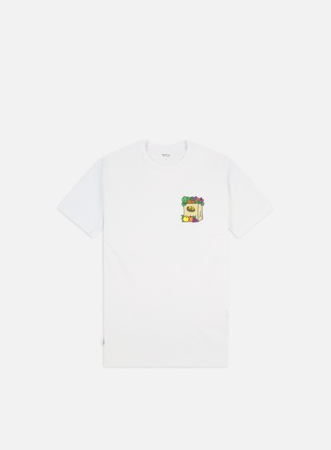 Outlet e Saldi T-shirt a Manica Corta Makia Deli T-shirt
