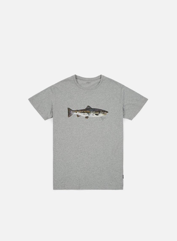 Makia Fors T-shirt