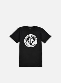 Makia Harbour T-shirt