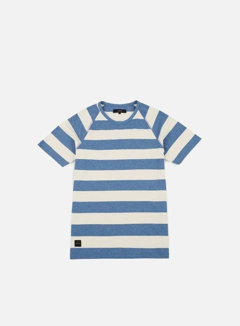 Outlet e Saldi T-shirt a Manica Corta Makia Keel T-shirt