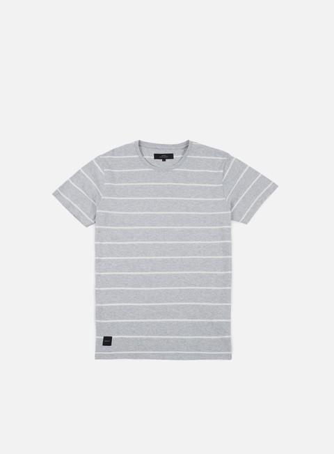 Outlet e Saldi T-shirt a Manica Corta Makia Klippa T-shirt