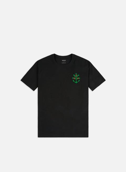 Makia Nokka T-shirt