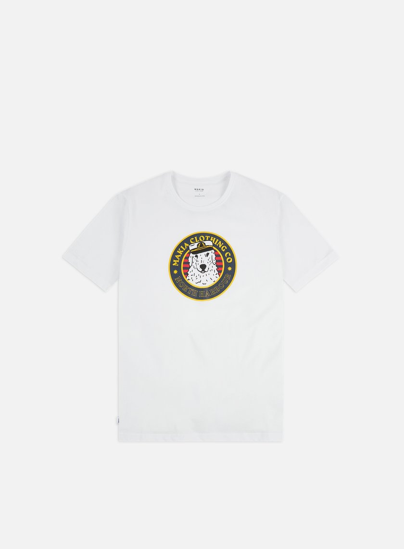Makia Pepi T-shirt