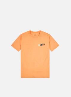 Makia Plattis T-shirt