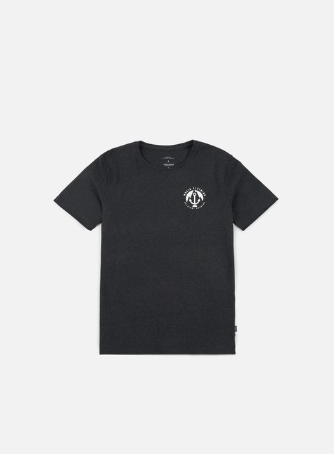 Outlet e Saldi T-shirt a Manica Corta Makia Port T-shirt