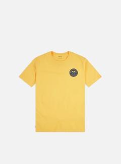 Makia Pursuit T-shirt